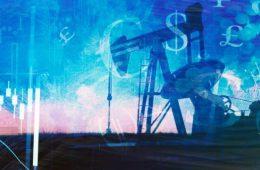 Нефть больше не поможет: спасать экономику будут прививки от коронавируса