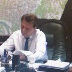 Александр Габуев о значении ВРЭП для России