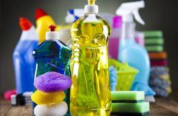 Как найти хорошего поставщика бытовой химии?
