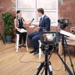 Видео обзор товара как средство для продвижения интернет магазина