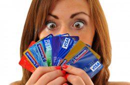 Блог о займах, кредитах и пользователях