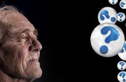Минтруд просит резко повысить планку пенсионных накоплений для ежемесячных отчислений