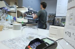 Правительство продлило мораторий на плановые проверки малого бизнеса