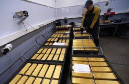 Плати и живи: Минэк разработал российский аналог «золотых паспортов»