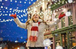 Эксперты оценили риски продления новогодних каникул: «Ущерб экономике»