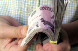 Эксперты объяснили снятие сбережений: россияне покупают то, что потом подорожает