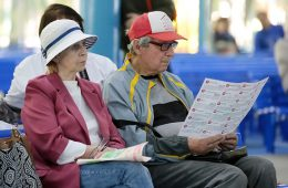 Россиянам дали совет, на что обратить внимание при получении пенсии