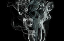 Минимальные цены на табак заставят курильщиков бросить