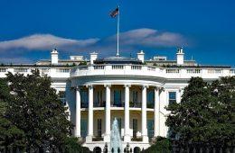 Конгресс готов вручить экономике США очередной пакет помощи