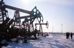Новак: рост цен на бензин не превысит инфляцию