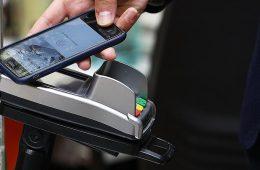 Перевелись уже: шесть банков РФ вошли в мировой топ-150 по обороту карт
