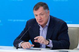 Свердловчанка отсудила у банка 76 тысяч скрытой комиссии