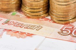 Минфин планирует привлечь получателей субсидий к инвестициям