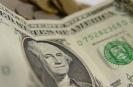 Фунт/евро — есть ли шанс восстановить обменный курс в период пандемии?