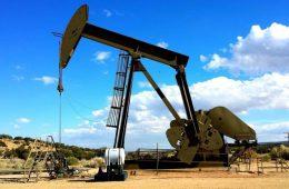 Байден сделал России подарок: чем обернется рост цен на нефть