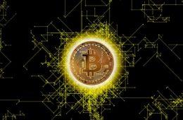 Forbes подсчитал, кто разбогател больше всех на росте криптовалют