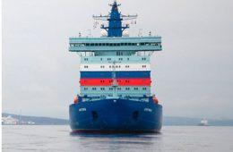 Россия не сможет заработать на рекордно дорогом газе