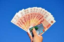 ТПП предложила установить единые правила финансирования институтов развития в России