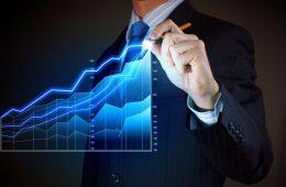 Пять правил успешного инвестора. Учимся вкладывать финансы