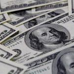 Кудрин спрогнозировал сохранение доллара как мировой резервной валюты