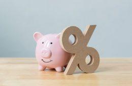 Налог на вклады: как рассчитать и уплатить