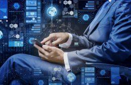 Каковы преимущества программного обеспечения для цифровой автоматизации процессов?