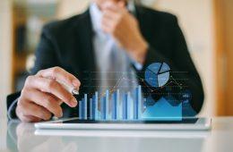 Новые требования к бизнесу будут вступать только два раза в год