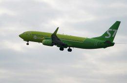Авиакомпании предложили обмениваться пассажирами на субсидируемых маршрутах