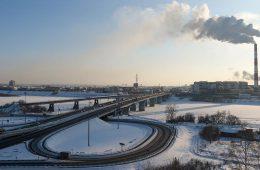 Почти 70% регионов РФ завершили 2020 год с дефицитом бюджета