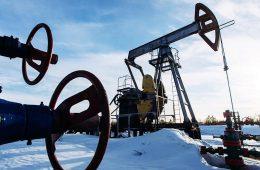 Путин поручил рассмотреть увеличение финансирования проектов нефтегазохимии