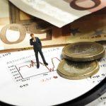 Госдума приняла закон о смягчении требований валютного контроля для экспортеров