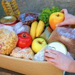Как меняются цены на продукты после предпринятых правительством мер