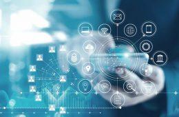 Цифровизация в современном мире