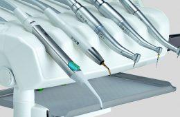 Стоматологическое оборудование, что купить, чтобы не ошибиться?