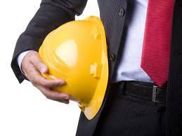 В каких ситуациях не обойтись без аудита охраны труда: какие нюансы заслуживают повышенного внимания