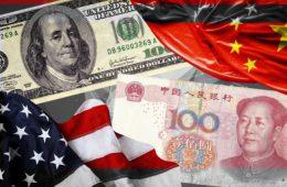 Экономист Казанский рассказал о невыгодных валютах для инвестирования