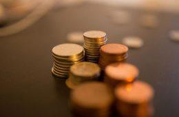 МВФ: доходы жителей Евросоюза будут падать