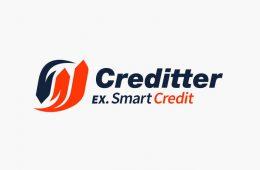 Онлайн кредитование от компании Creditter
