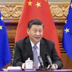 Банк БРИКС предоставит Китаю около $1 млрд на восстановление экономики