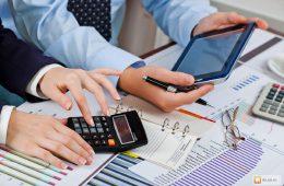 Курсы по ведению бухгалтерского учета