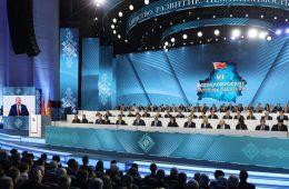 Премьер Белоруссии огласил маниловский план пятилетки