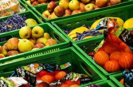 В Совфеде придумали, как избежать роста цен на продукты