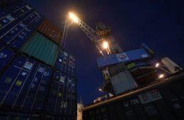 Несырьевой неэнергетический экспорт из России в 2020 году вырос на 4%