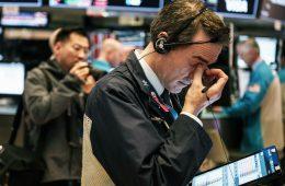 Пенсионные накопления фонда остались без акций ОВК