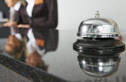 Отказ клиентам отелей в компенсации закрепят в законе