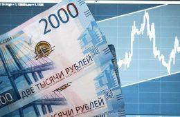 Финансист назвала лучшие способы вложения 100 тыс. рублей