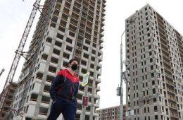 Глава Госдумы напомнил про региональный фактор при формировании процентной ставки по льготной ипотеке