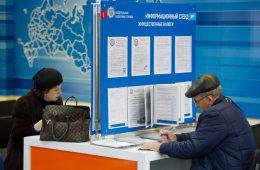 Как россияне сэкономили на лечении миллиарды рублей