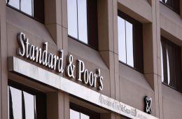 S&P дало прогноз по восстановлению показателей прибыльности ВТБ
