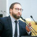 В Госдуме рассматривают возможность ограничения рекламы иностранных IT-компаний